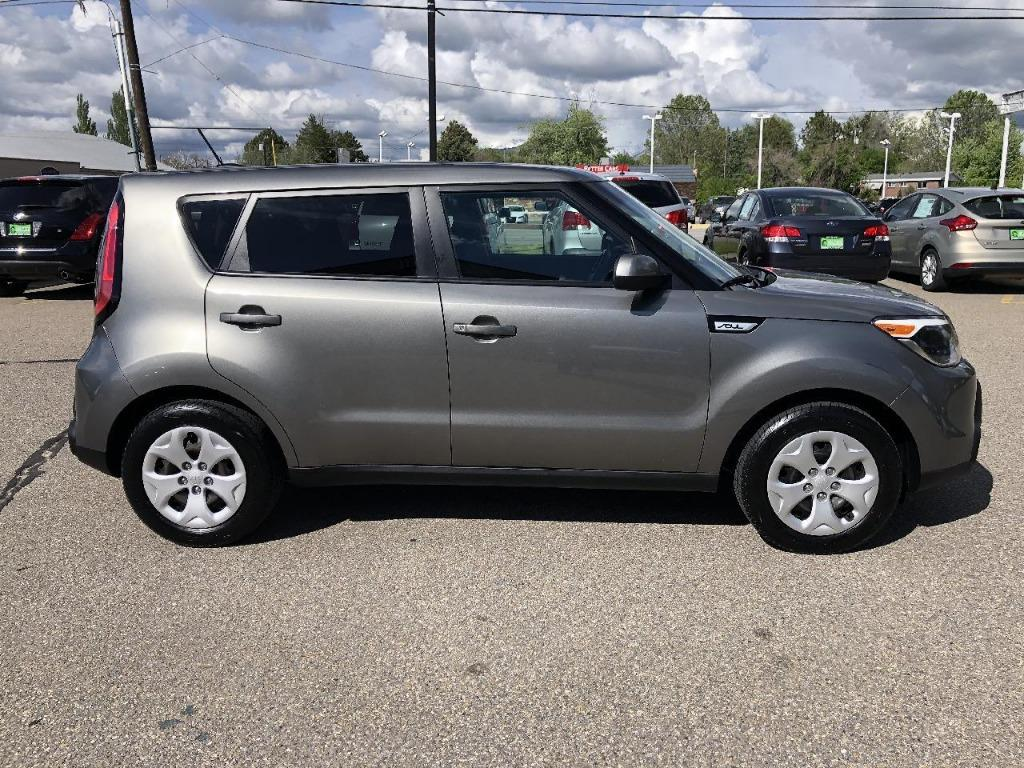 Keylees Entry Wiring Kia Soul Base from rent-2-own-auto.com